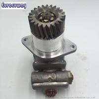 Factory Wholesale 85006180,85000180 Eurotruck Steering Pump