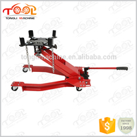 Factory Offering Heavy Duty Low Position Transmission Jacks For Sale
