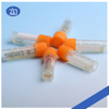 /product-gs/hot-sale-clinical-chemistry-instruments-clinical-analytical-instruments-60383606646.html