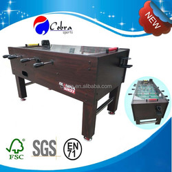KBL-0925 Electronic Counter Soccer table