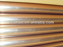 C70600 copper nickel tube