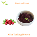 Best sale factory supply Cranberry Extract Powder