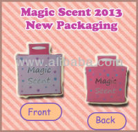 Magic Scent Pheromone Attractant