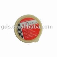 sell repair tool ( soldering paste )