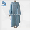 A10392 Client Kimono Beauty Salon Hairdressing Gowns