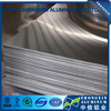 Factory price provide reflective aluminum sheet with certifications in 2017
