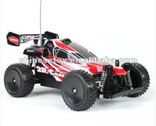 1:16 Scale Digital Fast Speed 4WD Remote Control Car Buggy R/C Car