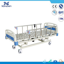YXZ-C302 Auto powder coating line Home Care 3 function abs t-motion motor morden electric hospital beds