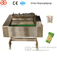PLC Control System Automatic Vacuum Packing