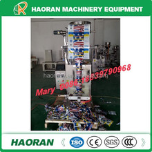 2015 Best Quality And Complete Price Cashew Nuts Packing Machine
