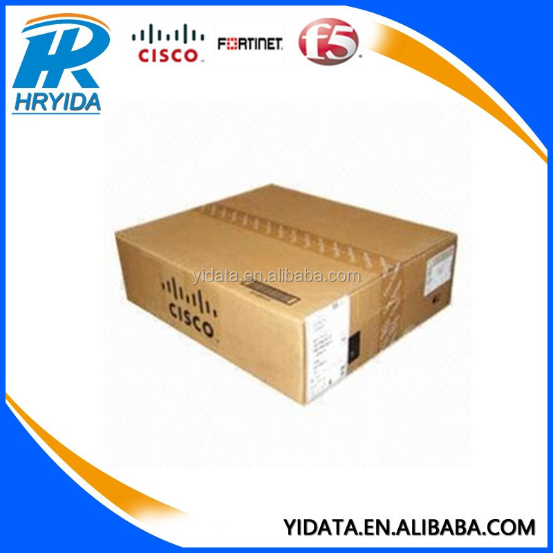 Cisco RSP720-3CXL-GE Cisco 7600 Route Switch Processor