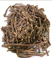 supply licorice root