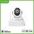 Shenzhen Oem/Odm Manufacturer Convenient Wireless Wifi Connection Ip Camera