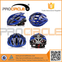 New Designed Camouflage Helmet Bike Helmet