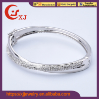 Newest Design Cubic Zircon Bracelet Men Jewelry Aliexpress