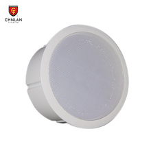 Low price classic sound system 20w Wireless Active Ceiling Speaker Bluetooth