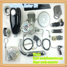 80cc Bike Motor Kit