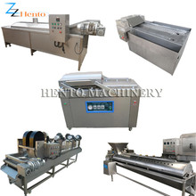 China Manufacturer Low Price Chicken Feet Machine / Chicken Feet Cutting Machine