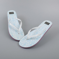 Excellent quality wholesale price spa slipper skid flip flop