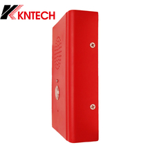Handsfree Intercom KNZD-13 Lift Telephone Help <strong>Point</strong> for Elevator