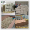 Agricultural Rockwool Cubes For Plants Growing