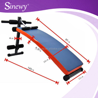Supine boards used weight bench for sale