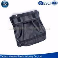 Fashion design Convenient storage car seat travel bag