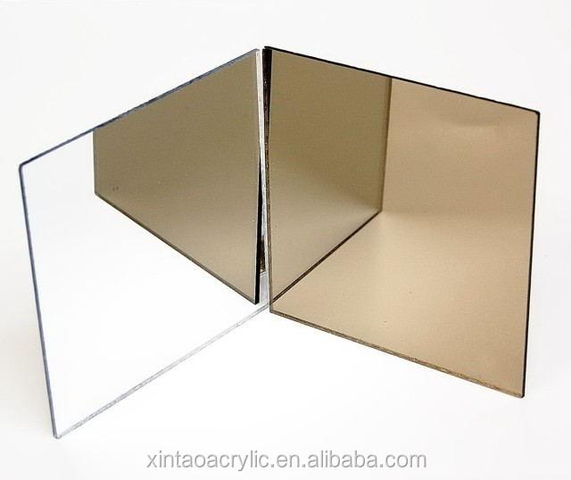 grossiste panneau acrylique couleur acheter les meilleurs panneau acrylique couleur lots de la. Black Bedroom Furniture Sets. Home Design Ideas