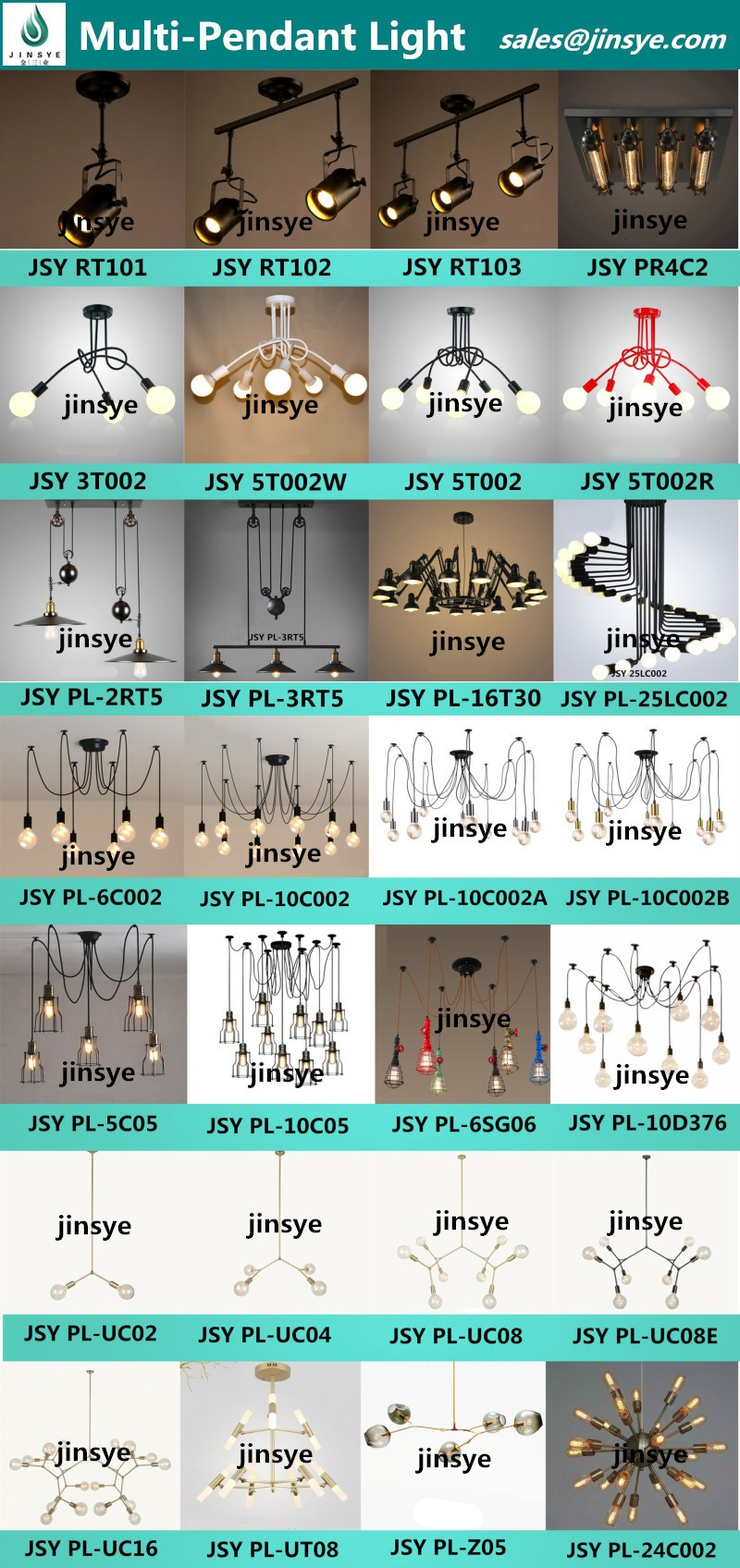 hanging pendant glass light /antique ceiling lamp/modern pendant lamp