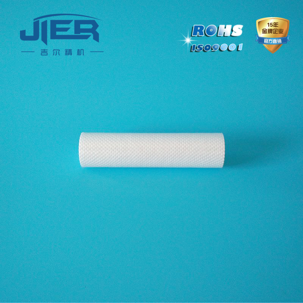 10''pp filter <strong>water</strong> from china