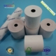 Wholesale Cheap Printer Stock Bond Receipt Jumbo Cash Register Paper Non Thermal Roll