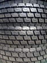 china truck tyre 315/80r22.5 13r22.5 215 75 17.5 10.00R20 wholesale price top quality for India market/truck tyre