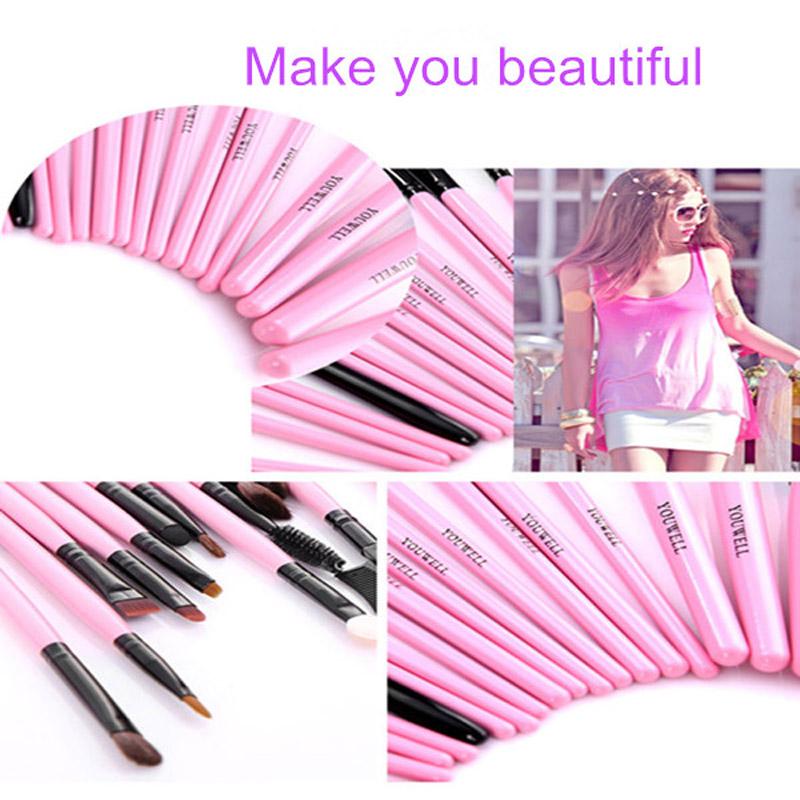 23pcs-pink-makeup-brush-set-professional-cosmetic.jpg