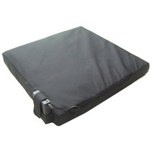 LY-AHC04 Rechargeable Battery Heating Pad in Shenzhen