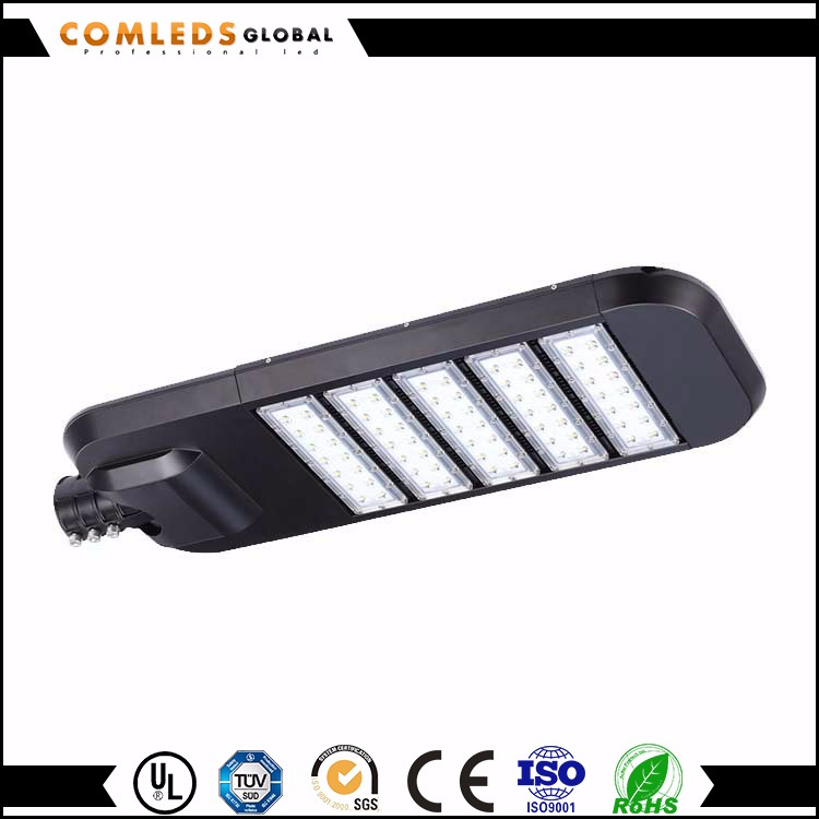 led street light 150w solar lamp , led module for street light