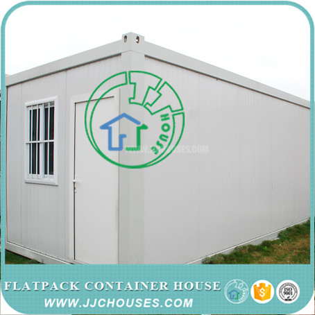 2017 Pop hot sale office container, fireproof container sales, expandable container casas