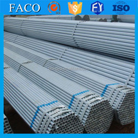 Hot selling bs 1387 steel pipe fe310 steel square pipe with great price