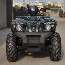 4 wheeler atv for adults,amphibious atv for sale