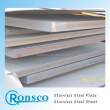 Best Price aisi 316 1MM Thick jb weld stainless steel