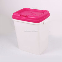 plastic storage container 40 litre container