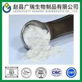 Compound Feed 99% DL-Methionine Cas No. 59-51-8