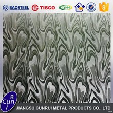 Stainless Steel Sheet flower4 classical 316stainless steel decorative sheets