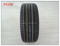 195/70R14 Arestone Passenger Car Tire New Radial Manufacturer in China PCR tyre