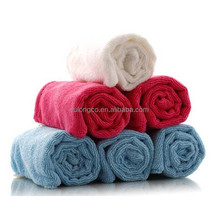 TOP SALE Microfiber Terry Towel,House Hold Microfiber In China