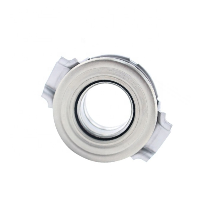 Auto parts <strong>clutch</strong> release bearing for <strong>Nissan</strong> 62TKA3309