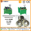 high precision rolling machine used thread rolling machine for sale