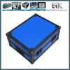 Flight Cases With Wheels For Mackie Onyx 32-4 Mixer Flight Case
