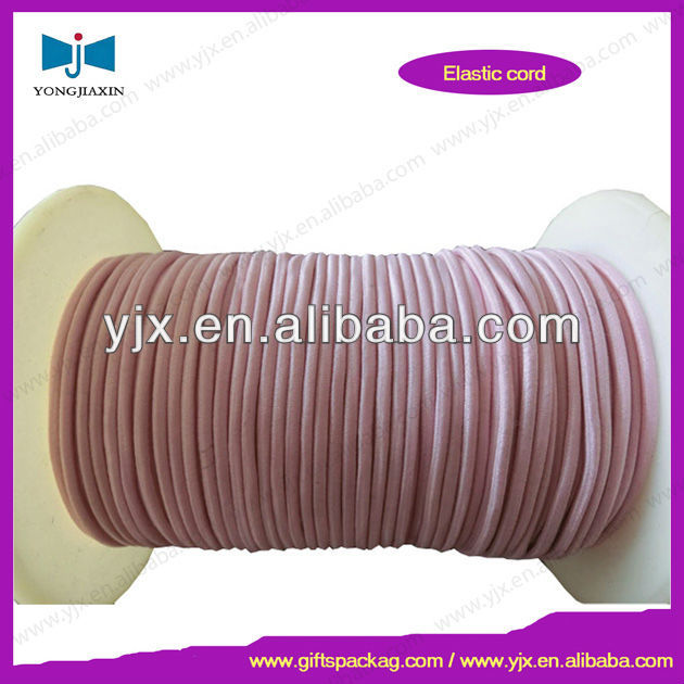 Eco-friendly Rubber Band