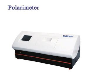 BIOBASE Automatic Polarimeter & Measuring specific rotation, optical rotation sugar degree and concentration(sales63@biobas.cc)