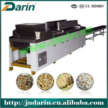 Popped Rice Cake Making Machinery